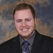 John Costello Jr. from Body-Borneman Home, Life and Auto Insurance Agents in Boyertown, PA