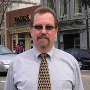 Jeffery Carter from Residential Design Source, LLC