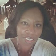 Laportsia Wallace from Pend Publishing, LLC
