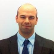 Rob Finegan from Finegan Law Firm
