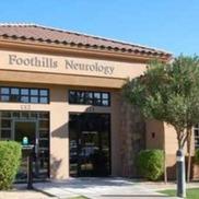 Foothills Neurology PC, Phoenix AZ