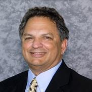 Len DellaRocco from Space Coast Benefits