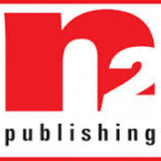 Crow Point Living Magazine / N2 Publishing, Hull MA