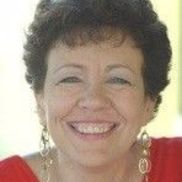 Bipolar Family Coaching, Merritt Island FL
