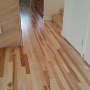 Fabulous Hardwood Floor Services, Happy Valley OR