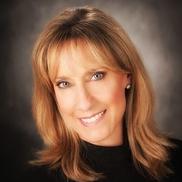 Beth Kaufman from AXA Advisors, LLC
