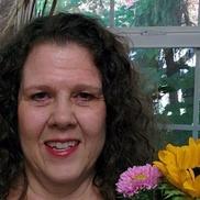 Brenda Nelson from Boutique de Fleur Custom Flowers
