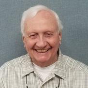 Bob Johnston from Campbell Agencies Inc