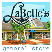 LaBelle's General Store, Dennis Port MA