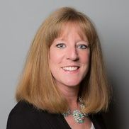 Ginger Reilly from Ginger Reilly - RE/MAX Real Estate Center