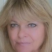Debra Tocco from Debra Tocco  Medway Realty Venice