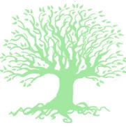 1402501080 tree