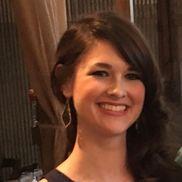Ashley Copeland from Rattle Inn