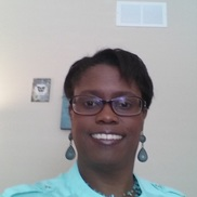 Valerie Kuykendall-Rogers from Ascent Psychotherapy Center