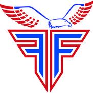 Freedom Fire Equipment, Inc, Orange Park FL