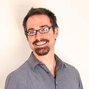 Chris Kitzmiller from Kitzmiller Media