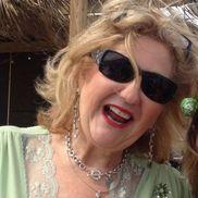 Cathy Meyerson  Kleiman from Development Steps
