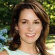 Teri Adler from Pinnacle Residential Properties