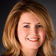 Susan Bevilacqua from Pinnacle Residential Properties