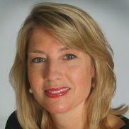 Lisa Curlett from Pinnacle Residential Properties
