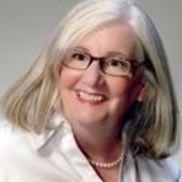 Susan Lyman from Pinnacle Residential Properties