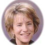 Maureen McCaffrey from Pinnacle Residential Properties