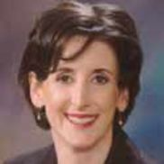Jane Neilson from Pinnacle Residential Properties
