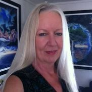 Dr. Linda Gadbois from Creative Transformations - Dr. Linda Gadbois