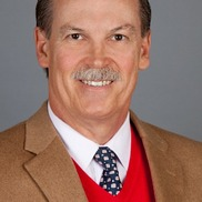 Jeff Stone from Coldwell Banker Residential Brokerage