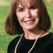 Joanne Bradley-LePoidevin from Joanne Bradley-LePoidevin, Realtor