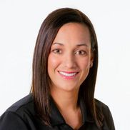 Nicole Molin from Dynamic Fitness Solutions