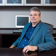 tech valley office interiors. rod dion from tech valley office interiors