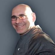 Jean-Paul Yovanoff from Sponsearch