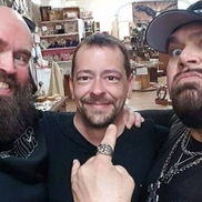 Scott Wiley from Boyertown Secrets and Collectibles LLC