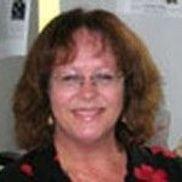 Kathy Schubert from Binnie Media Group