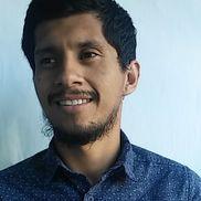 Sergio Chavez from EclatSEO