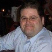 Robert Stein from Connecticut Internet Marketing & SEO