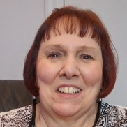Pat Ratchford - Bookkeeping For Small Business, Sherwood Park AB