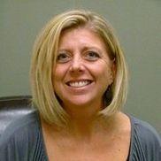 Joy Hewitt from Meticulon