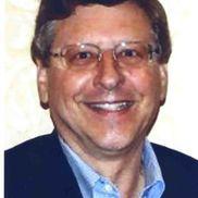 Jeffrey Swartz from Daly-Swartz Public Relations