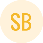 1537204779 Sb Yellow