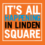 Linden Square from Linden Square Merchant's Association