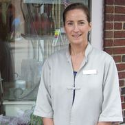 Ellen from Elizabeth Renee Esthetics Skincare Spa