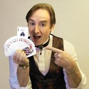 Elliott Smith from Elliott Smith - Magician