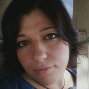 Beatriz Hamilton from Chattahoochee Animal Clinic