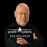 Jeffrey Reeves from Profit Pilots, Inc.