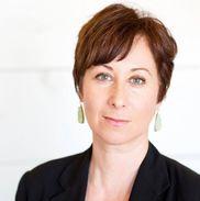 Lisa Ann Gallagher from Evergreen Script Services LLC