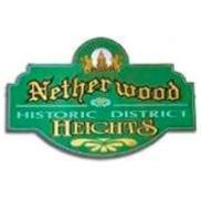 Netherwood Heights Neighbors from Netherwood Heights Neighbors