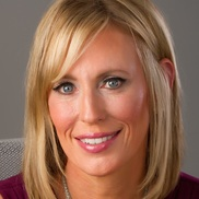 Melisa Hartsell from Apex Brokerage, Inc.