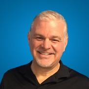 Mark Mcintyre from MaxAudience | Online Marketing Company